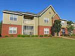 1700 Fountain Ct, Columbus, GA