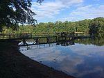 241 S Fisherman Ln, Salisbury, NC