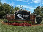 9400 Magnolia Ridge Dr, Louisville, KY