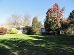 159 Nubbin Ridge Rd, Lynnville, TN