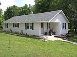 1014 Chestnut Ave, Cabool, MO
