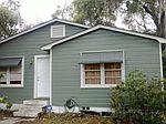 1710 Haven Dr, Orlando, FL