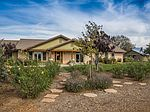 3870 Baseline Ave, Santa Ynez, CA