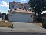 1425 E Chicago Cir , Chandler, AZ 85225