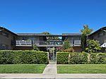 420 James Rd, Palo Alto, CA
