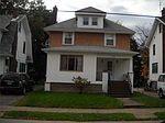 297 Independence Ct, Sharon, PA