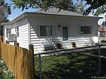 257 2ND St, Frederick, CO