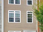 731 Rainier Rd, Charlottesville, VA