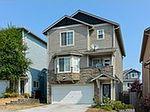 2531 143rd Pl SW, Lynnwood, WA