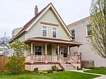 2888 S Delaware Ave, Milwaukee, WI