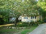 6916 Beaverwood Dr, Raleigh, NC