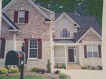 1409 Crete Drive, Raleigh, NC