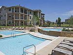 10001 S 1st St, Austin, TX