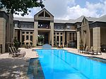 9690 Forest Ln, Dallas, TX