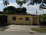 6380 Tamiami Canal Rd, Miami, FL