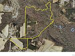 7421 Mt Pleasant Rd, Willow Spring, NC