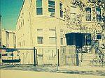 101-103 Hawkins St, Newark, NJ