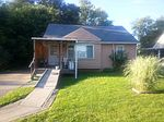 513 Granada Ave, Middletown, OH