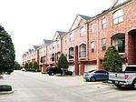 2210 Augusta Dr, Houston, TX