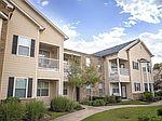 529 Barker Clodine Rd, Houston, TX