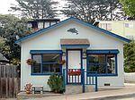 219 8th St, Pacific Grove, CA