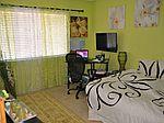 4422 Pureza Ave, Las Vegas, NV