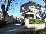 2906 Barr St, Fort Wayne, IN