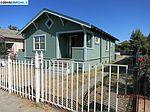 1752 84th Ave, Oakland, CA