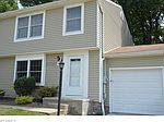 7420 S Chestnut Commons Dr # G, Mentor, OH