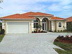 11 Colechester Ln, Palm Coast, FL