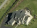 12815 Macbeth Farm Ln, Clarksville, MD