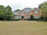 5230 Riverview Rd, Atlanta, GA