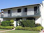 1044 S Cochran Ave, Los Angeles, CA