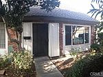 155 Morristown Ln, Costa Mesa, CA