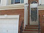 326 Winthrop Dr, Nutley, NJ
