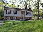 237 Beachmont Dr, Blue Ridge, VA