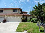 714 Summersong Ln, Encinitas, CA