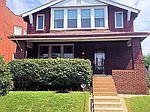 5211 Devonshire Ave, Saint Louis, MO