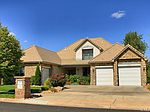 2555 W 115th Dr, Westminster, CO