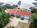 324 Griggs Acres Dr, Point Harbor, NC