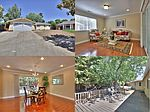 1758 Widen Ct, San Jose, CA