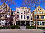 411 Park Ave UNIT 236, San Jose, CA