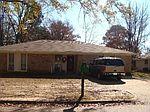 112 Red Oak Rd, Clinton, MS