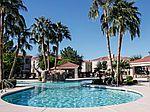 3636 E Inverness Ave, Mesa, AZ