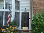 1186 Mosswood Ct, Arnold, MD