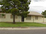7601 N 42nd Ln, Phoenix, AZ