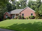 1220 Tall Timbers Dr, Evansville, IN