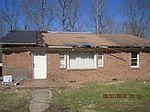 13231 Asbury Chapel Rd, Huntersville, NC