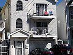 296 Duncan Ave, Jersey City, NJ