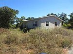 329151 E Ramblewood Dr, Luther, OK